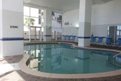 MBR-T2 indoor pool