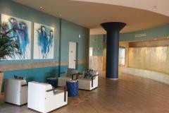 MBR-T2 lobby
