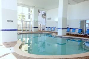 MBR-T2 indoor pool